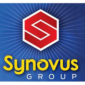 Synovus Group