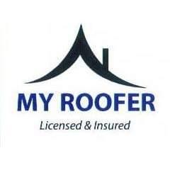My Roofer, LLC