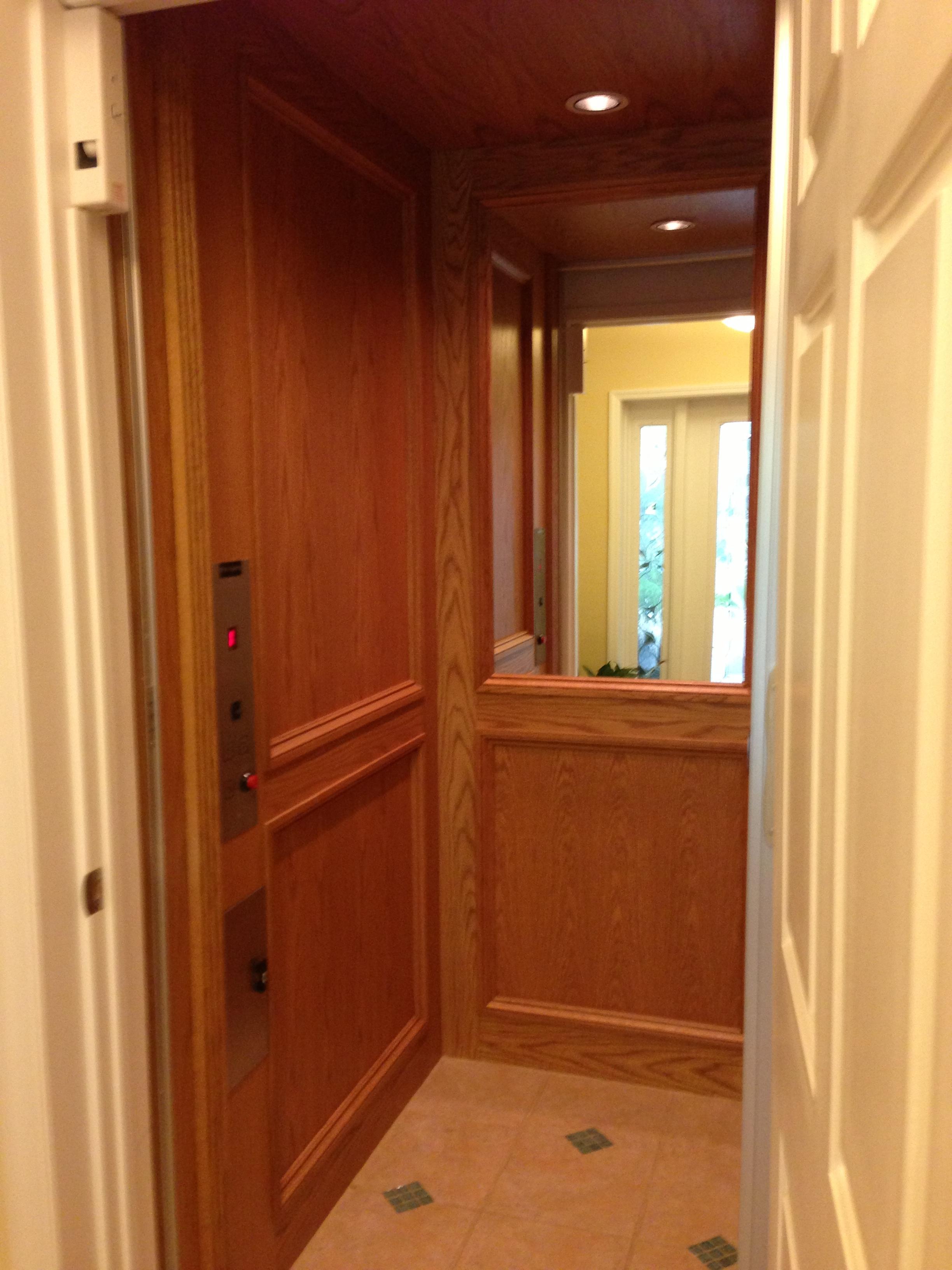 Islamorada Elevator Co. image 0