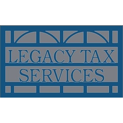 Legacy Tax Services
