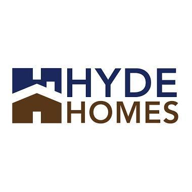 Hyde Homes