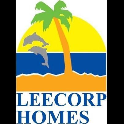 Leecorp Homes image 0