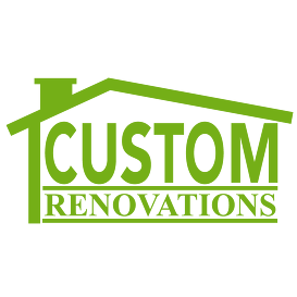 Custom Renovations