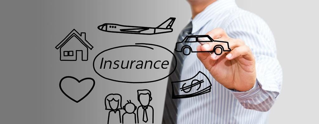 Universal Insurance Co., Inc. image 1