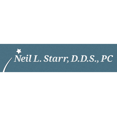 Neil L. Starr, DDS, PC