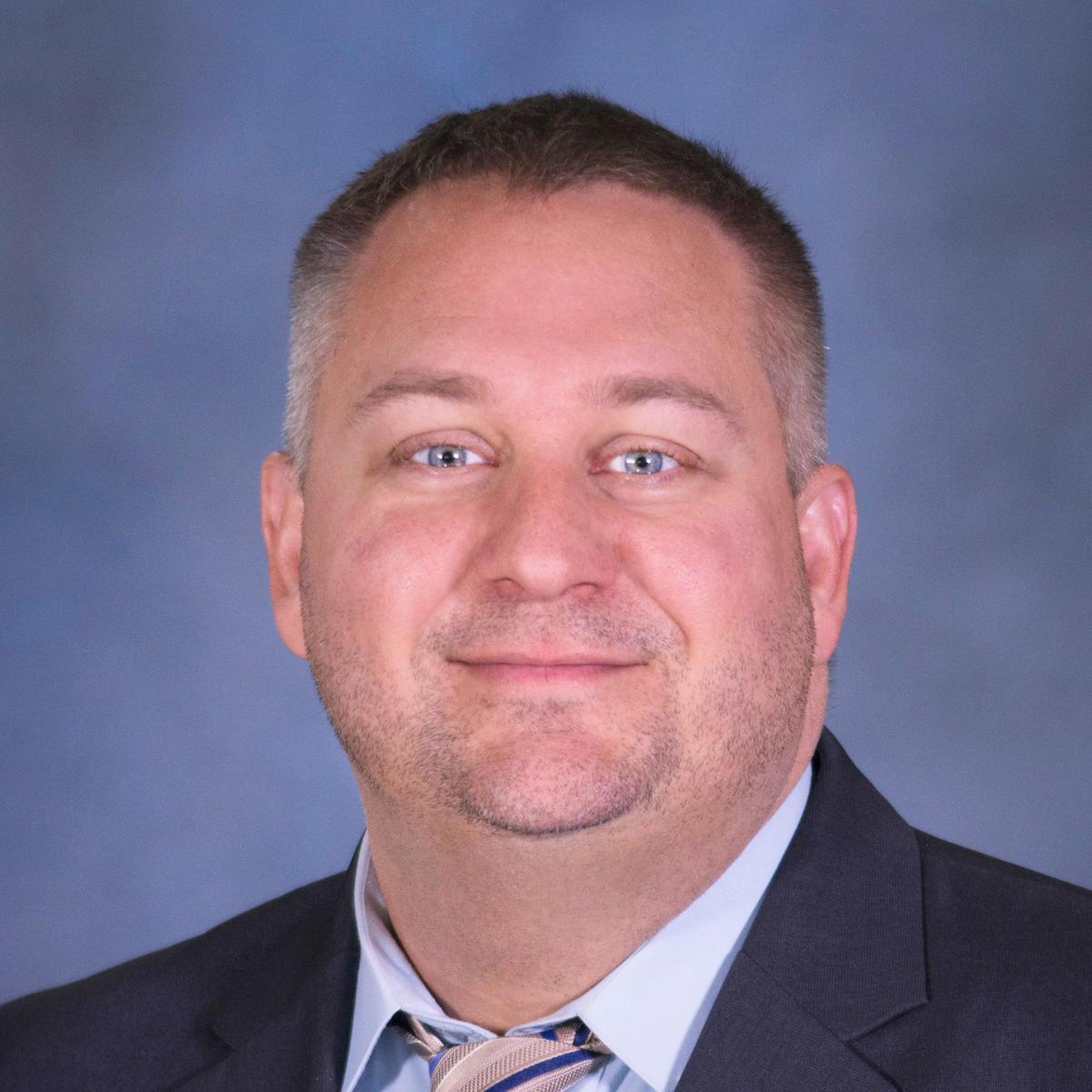 Daryl Daleen - Missouri Farm Bureau Insurance