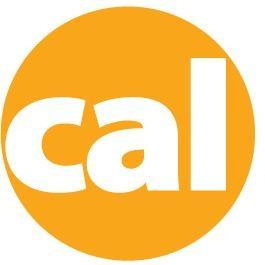 CalStateLender.com