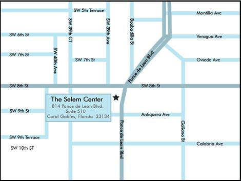 Miami Eye Center image 7