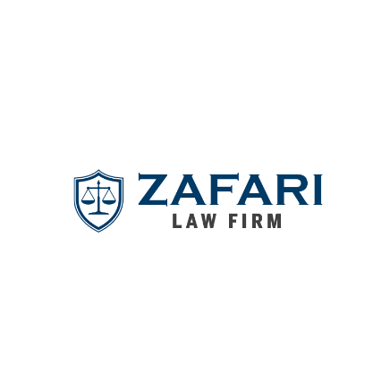 Zafari Law Firm
