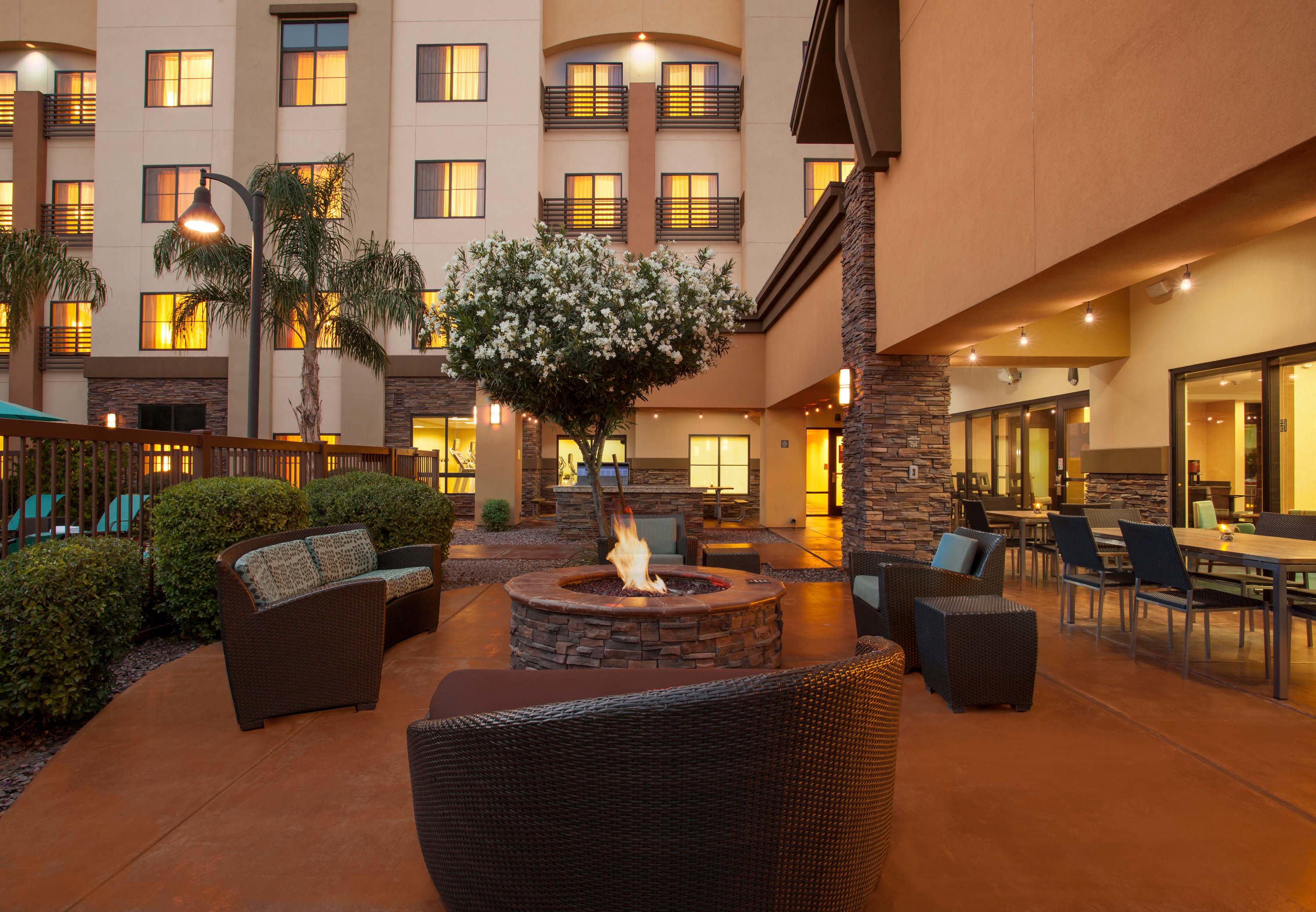 Residence Inn by Marriott Phoenix NW/Surprise image 9