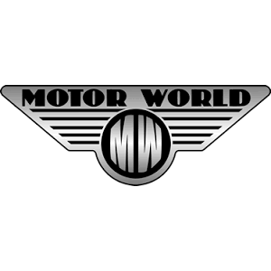 Motorworld Cars