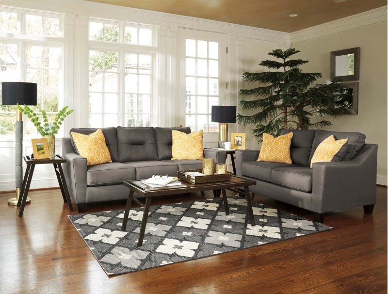 Discount Furniture Stores In Anderson Indiana