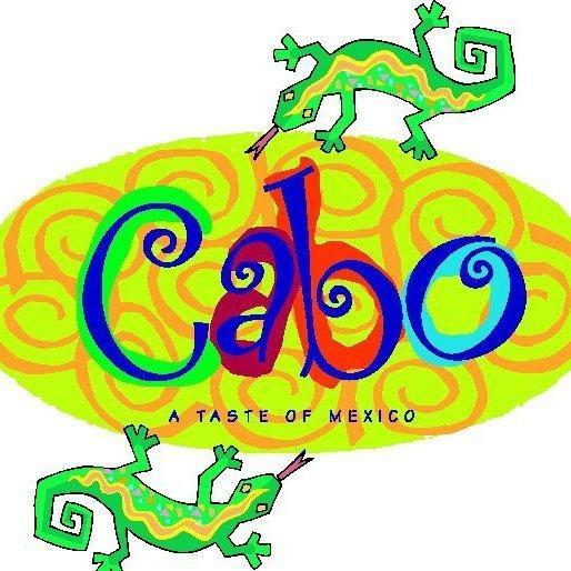 "Cabo ""a taste of Mexico"""