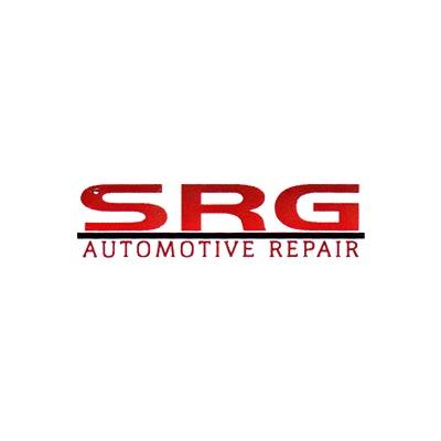 Srg Automotive Repair