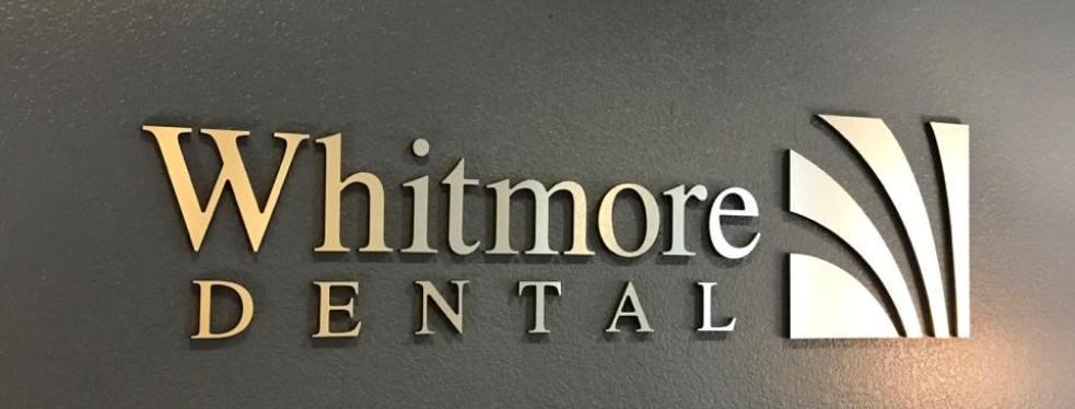 Whitmore Dental image 0