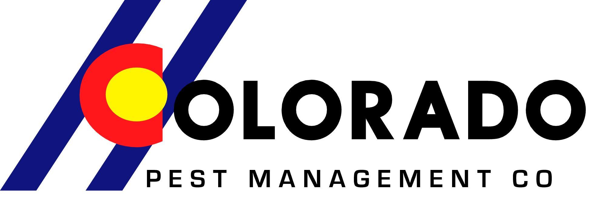Colorado Pest Management image 8