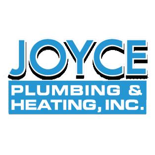 Joyce Plumbing & Heating INC