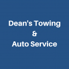 Dean's Towing And Auto Service image 1