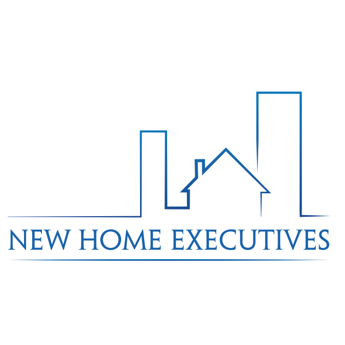 New Home Executives