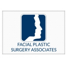 Facial Plastic Surgery Associates - Houston, TX - Ear, Nose & Throat