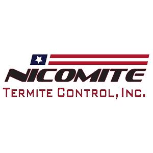 Nicomite Termite Control, Inc.