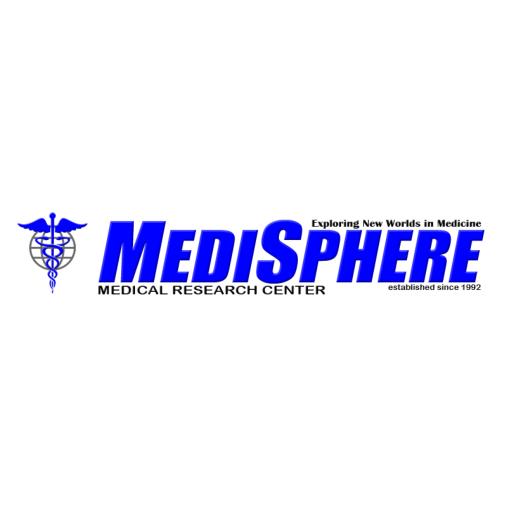 Medisphere Medical Research