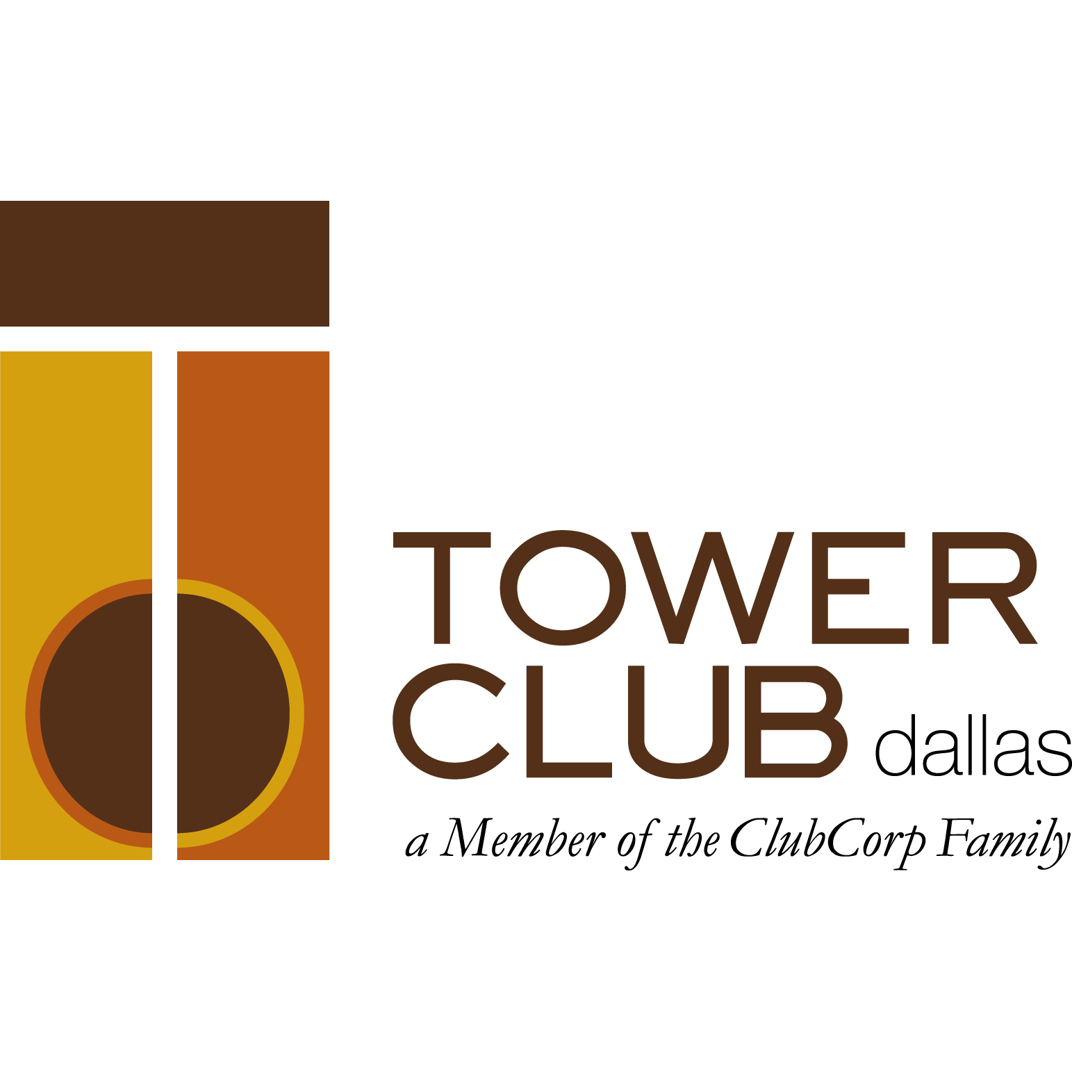 Tower Club - Dallas