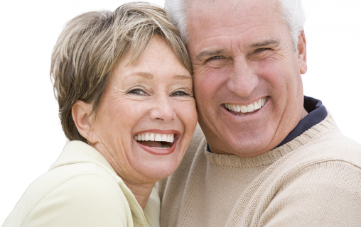 Star Image Dentistry image 3