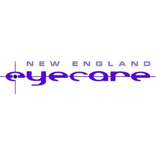 New England Eye Care