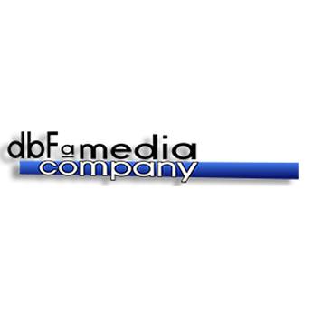 dbF a Media Company image 0