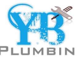 YB Plumbing Humble TX - Humble, TX 77346 - (832)358-0500 | ShowMeLocal.com
