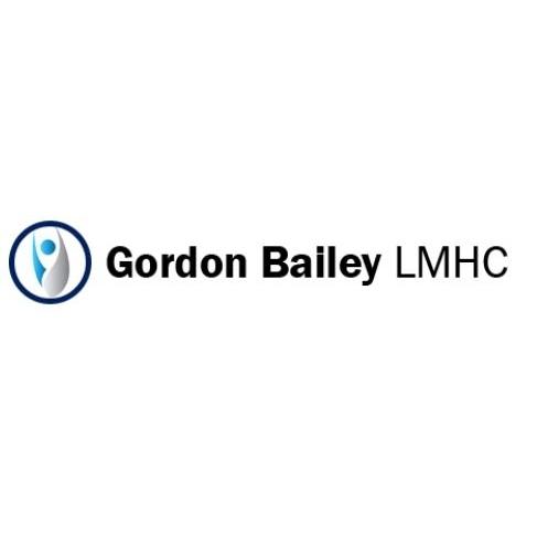 Gordon Bailey LMHC