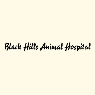 Black Hills Animal Hospital image 0