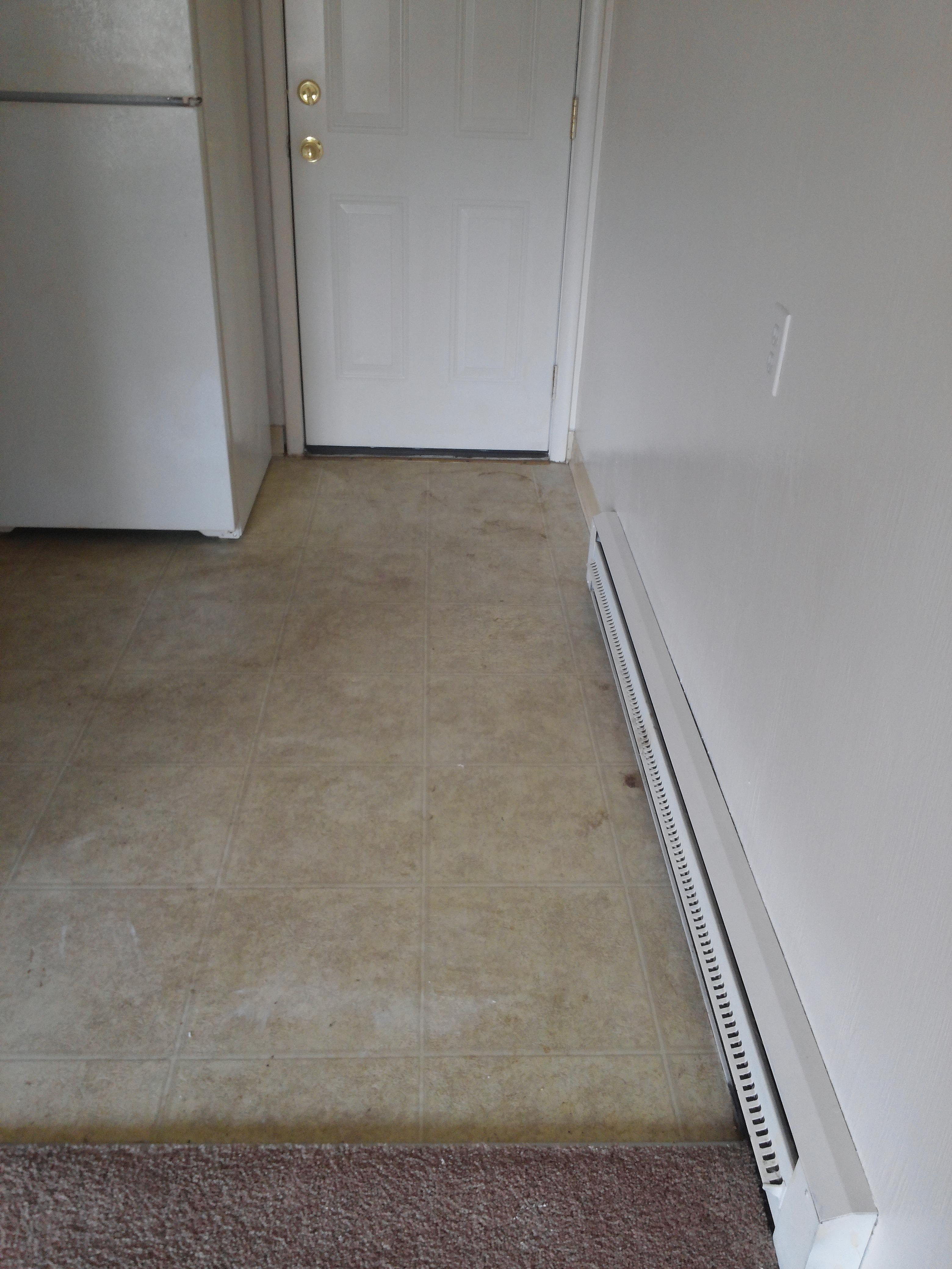 Marion Cleaning Service llc image 0