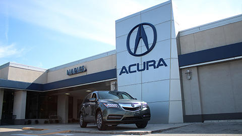 naples acura coupons near me in naples 8coupons. Black Bedroom Furniture Sets. Home Design Ideas