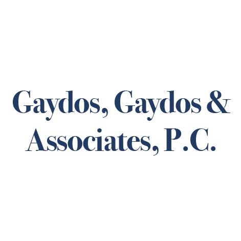 Gaydos, Gaydos & Associates, P.C.