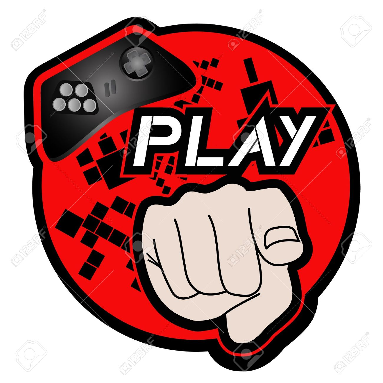 Game Source USA - minden, NV 89423 - (317)938-4276   ShowMeLocal.com