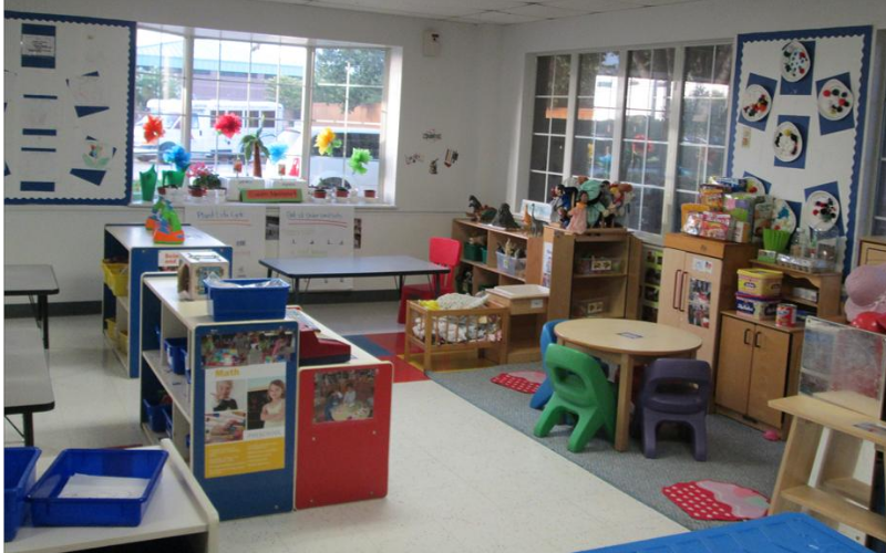 Copperfield KinderCare image 9