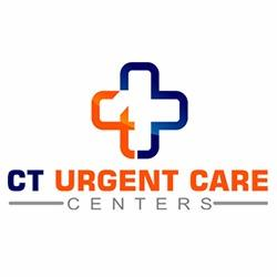 Connecticut Urgent Care Centers, LLC