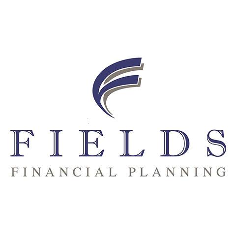 Fields Financial Planning