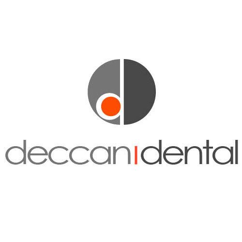 Deccan Dental
