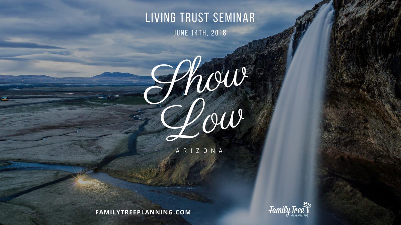 Family Tree Estate Planning image 22