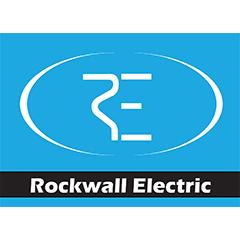 Rockwall Electric Inc
