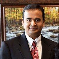 San Ramon Urgent Care & Clinic: Rajesh Maheshwari, MD