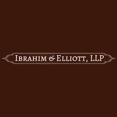 Ibrahim & Elliott, LLP