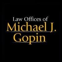 Michael J Gopin Law Offices image 3