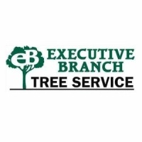 Executive Branch Tree Service