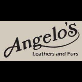 Angelo's Leather & Furs, Inc.