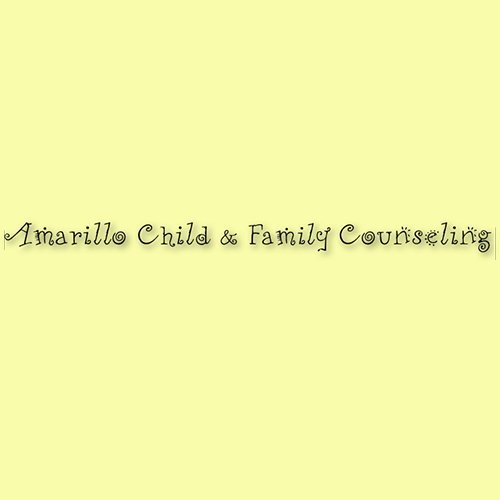 Amarillo Child & Family Counseling