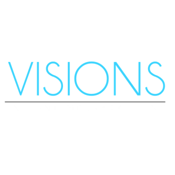 Vision In Contempory Living